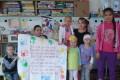 Fotoalbum Feestweek kinderkankerziekenhuis (2012)