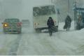 Siberische winter (December 2016)